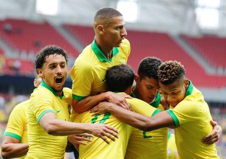 Brasil-2019,-cinco-claves