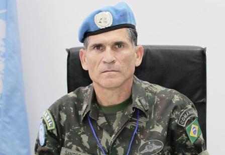 Bolsonaro-despidio-a-su-Ministro-de-Gobierno