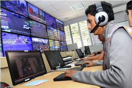 Monitoreo-de-infractores,-nuevo-punto-en-la-avenida-Busch