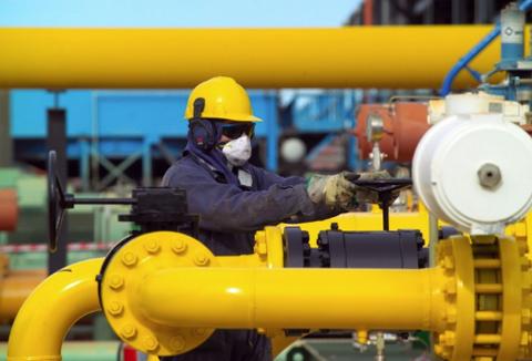 Bolivia-firma-acuerdos-para-vender-gas-natural-a-Peru-y-Argentina