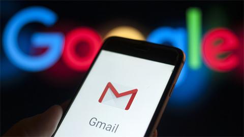 Gmail-deja-de-funcionar-en-varias-partes-del-mundo