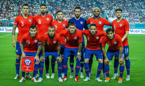 Chile-buscara-hoy-su-primer-triunfo-ante-Japon