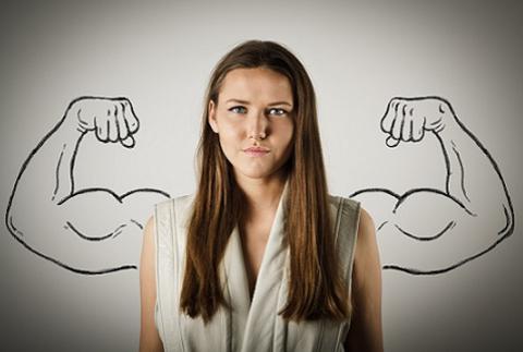 Implementaran-principios-de-empoderamiento-de-las-mujeres-en-empresas