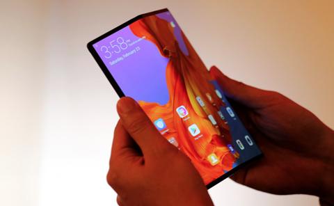 Huawei-retrasa-el-lanzamiento-de-su-telefono-plegable