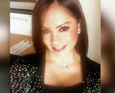 Encuentran-muerta-a-directora-del-canal-TV-Azteca-Zacatecas