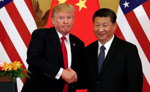 EE.UU.-y-China-reiniciaran-negociaciones-sobre-comercio