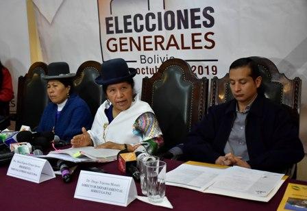 Demandan-cambios-al-Calendario-Electoral