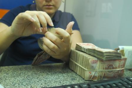 Hay-crecimiento-de-depositos-en-la-banca