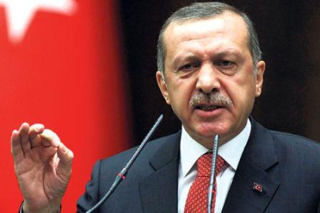 Erdogan-pide-pensar-antes-de-imponer-sanciones