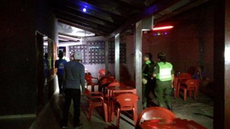 16-detenidos-en-locales-nocturnos