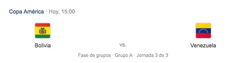 Bolivia-vs-Venezuela:-Matar-o-morir-en-Copa-America