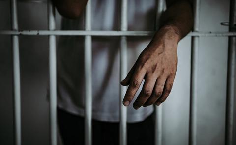 25-anos-de-carcel-por-violacion-a-menor-de-13-anos