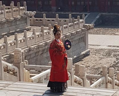 Dos-iniciativas-de-China-para-el-Mundo
