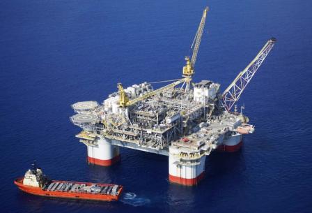 Petroleo-y-poder,-teorias-de-la-conspiracion
