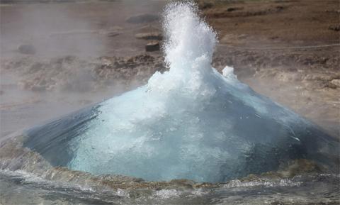 Hallan-la-reserva-de-agua-dulce-mas-grande-del-mundo