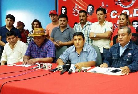Imputan-a-Herrera,-maximo-ejecutivo-de-la-CSUTCB