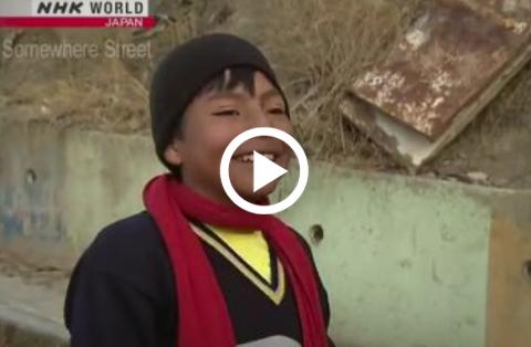 Encuentran-a-nino-futbolista-que-salio-en-la-tv-japonesa