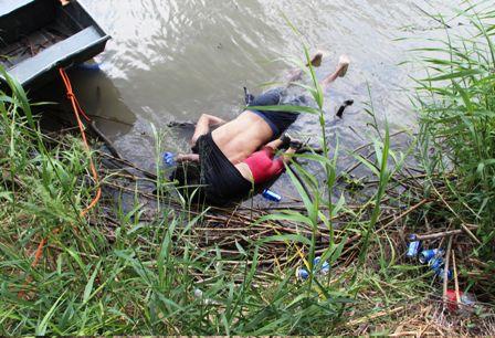 15.000-guardias-envia-Mexico-a-la-frontera