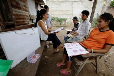 Educacion-en-casa-para-personas-con-discapacidad
