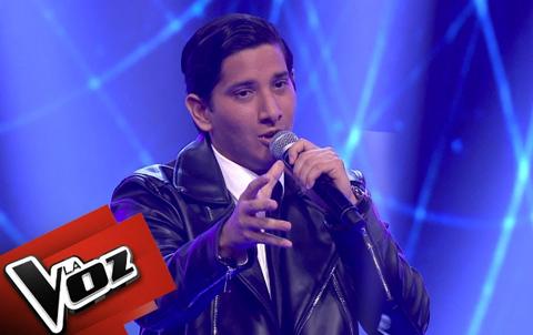 -La-Voz-de-Mexico--tiene-finalistas-y-uno-es-boliviano