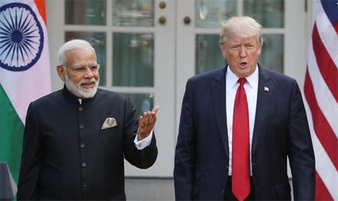 Trump-exige-a-India-retirar-los-aranceles-de-represalia
