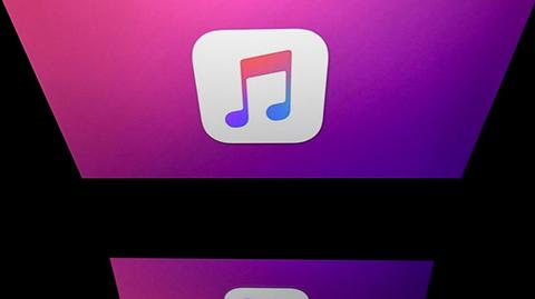 Apple-se-despide-de-iTunes-tras-18-anos-de-servicio