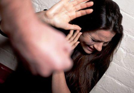 Compromiso-contra-la-violencia-hacia-la-mujer