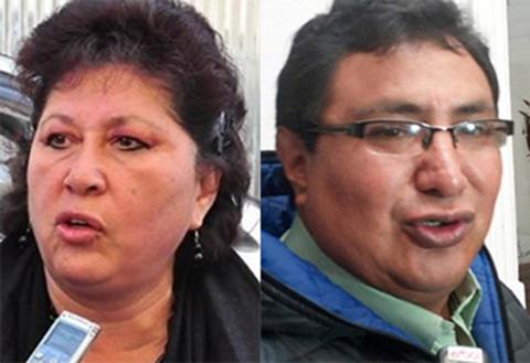 MAS-pide-la-renuncia-del-diputado-Barral-acusado-de-extorsion