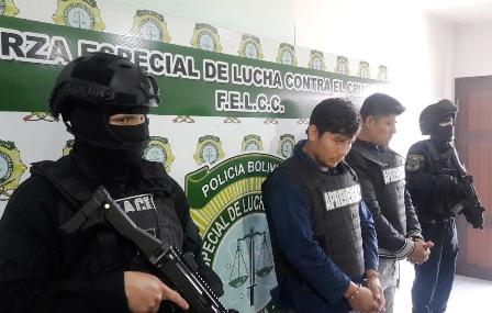 Un-cerco-policial-permite-captura-de-atracadores