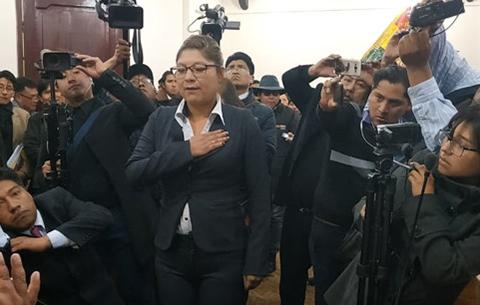 Chuquimia-asume-como-Presidenta-del-Concejo