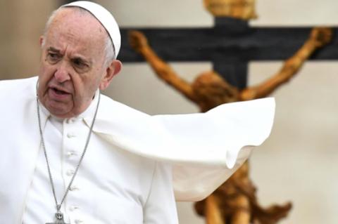Cambio-historico:-El-papa-Francisco-modifica-el--Padre-Nuestro-