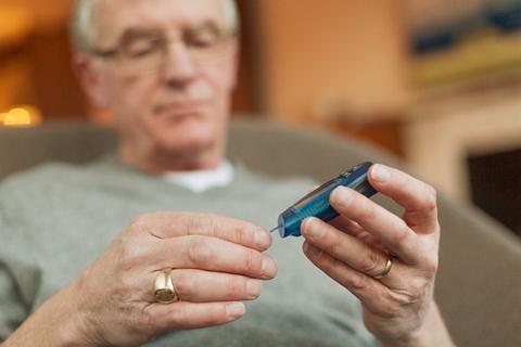 Vitamina-D-no-previene-diabetes-2-en-adultos