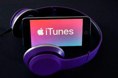 -El-fin-de-una-era--anuncian-el-cierre-de-iTunes