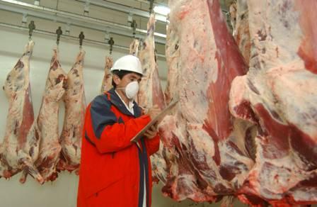 Carne-bovina,-abre-mercados-si-se-va-a-exportar,-tiene-que-haber-tecnologia