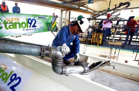 Evitaron-crisis-con-el-proyecto-del-etanol