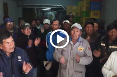 Trabajadores-de-Panda-agradecen-a-Real-Potosi-con-emotivo-video