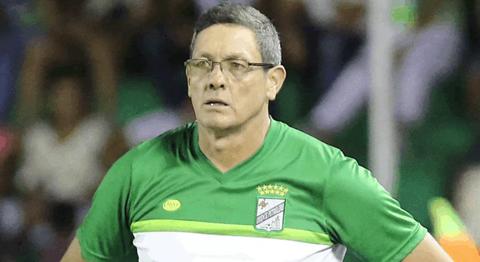 Mauricio-Soria-renuncia-a-pocos-dias-del-campeonato
