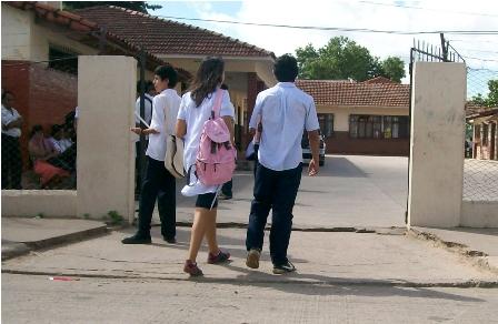 El-15-de-julio-reinician--las-clases-en-Santa-Cruz