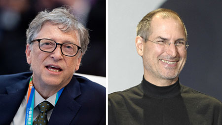 Bill-Gates-asegura-que-Steve-Jobs-era-un-maestro-en-hechizar-a-las-personas