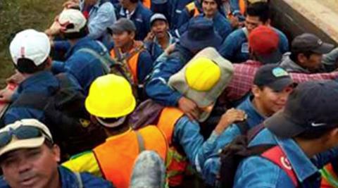 Sinohydro-y-Railway,-las-empresas-mas-denunciadas-por-violaciones-laborales