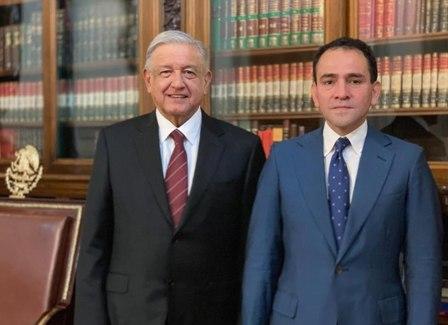 Fuertes-pugnas-en-el-gabinete-de-Mexico