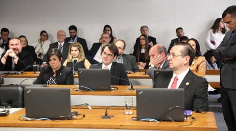 Ortiz-pide-a-Brasil-que-envie-observadores-para-las-elecciones