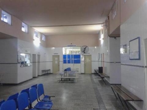 Hospitales-sin-atencion-debido-al-paro-medico