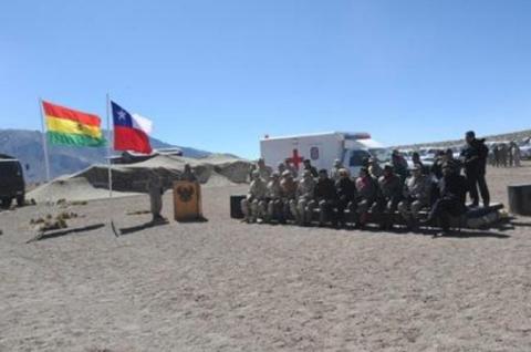 Chile-desplaza-a-sus-FFAA-a-fronteras-para-combatir-el-narcotrafico