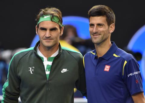 Federer-vs-Djokovic,-solo-uno-tendra-la-gloria