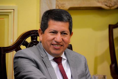 Gazprom-hara-exploracion-en-Chuquisaca-por-acuerdo-entre-Bolivia-y-Rusia