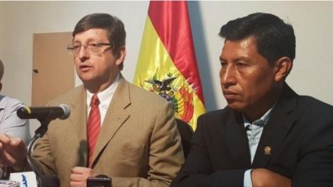 Rodriguez-pide-a-Óscar-Ortiz-declinar-su-candidatura