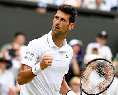 Semis-historicas,-Nadal-Federer-y-Bautista-Djokovic