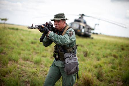 Produccion-record-de-droga-en-Peru-y-Bolivia