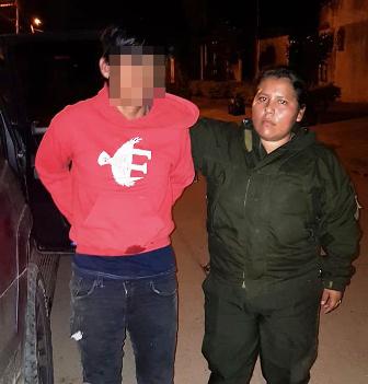 Un-exreo-hallado-robando-dispara-contra-los-policias